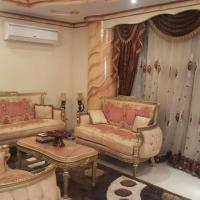 Hotellbilder: code 145, Kairo