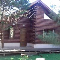 Hotelfoto's: El refugio, Punta Indio