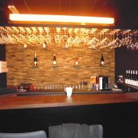 Hotelbilleder: Les 4 Vins, Longlier