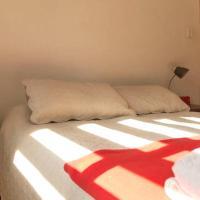 Hotelbilder: Habitación privada!Cerca del centro!, Mendoza