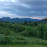 White Mountain THP#4 10 Mins to Cranmore