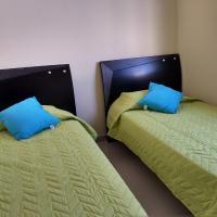 Hotellbilder: Apartamento familiar, Cartagena de Indias