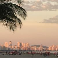 Hotel Pictures: Pei ling, Santos