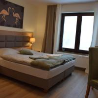 Zdjęcia hotelu: Eskapada, Szklarska Poręba