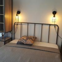 Hotellikuvia: Dave's apartment in Bakuriani, Bakurianis Andeziti
