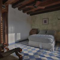 Hotelbilder: Stunning 5 Bedroom Old City House, Cartagena de Indias