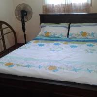 Hotellbilder: Araliya Villa - Weligama, Weligama