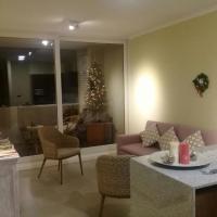 Hotellbilder: One Day Alojamiento Turistico, Talca