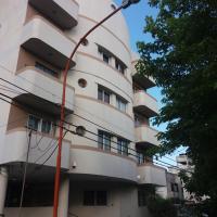 Hotellbilder: Departamento Carlos Paz, Villa Carlos Paz