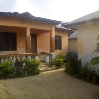 Fotos del hotel: Mbagala Chamazi Homestay, Dar es Salaam