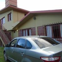 Fotos do Hotel: Posada Rivera, San Salvador de Jujuy