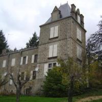 Hotel Pictures: Chateau du Besset - Saint Prix, Saint-Prix