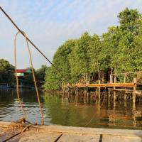 Foto Hotel: The Farm, Sihanoukville