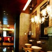Hotel Pictures: Ningbo Shounan Hotel, Ningbo