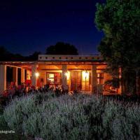 Fotos do Hotel: Rancho El Escondido, San Javier