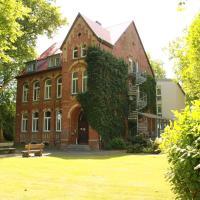 Hotelbilleder: Gästehaus Alte Schule, Recklinghausen
