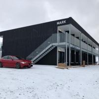 Fotos de l'hotel: Mark, Tórshavn