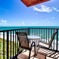 Foto Hotel: Madeira Towers 601, St Pete Beach