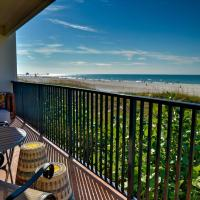 Hotel Pictures: Surfside Condos 202, Clearwater Beach