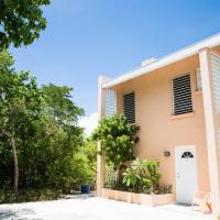Fotos de l'hotel: Coral Villa Studio, Turtle Cove