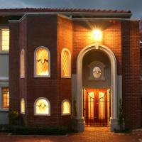 Zdjęcia hotelu: Brooklyn Place, Pretoria
