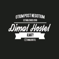 Hotellbilder: Dimal Hostel Almaty, Almaty