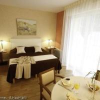 Hotel Pictures: Vivea Plescop, Plescop