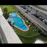 Hotellbilder: Departamento Av Costanera Coquimbo, Coquimbo