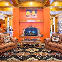 Hotel Pictures: Villas de Santa Fe By Diamond Resorts, Santa Fe