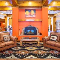 Fotos del hotel: Villas de Santa Fe By Diamond Resorts, Santa Fe