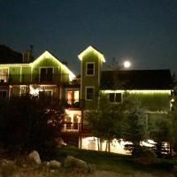 Zdjęcia hotelu: Torchlight Inn, Park City