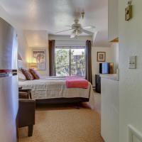 Fotos de l'hotel: Park City Getaway, Park City
