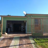 Hotel Pictures: gisiane gomes charao Mayca, Rosário do Sul