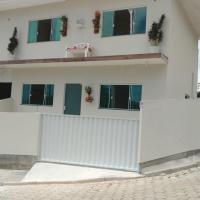 Hotel Pictures: Apartamento praia da Armação, Governador Celso Ramos