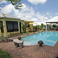 Hotelfoto's: Frognal Apartment, North Shore Village