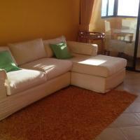 Hotelfoto's: Vista Frontal, La Serena