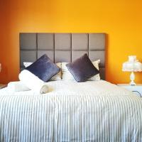Hotellbilder: The Heart of Rotorua, Rotorua