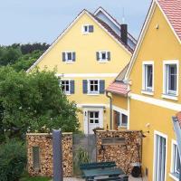 Hotelbilleder: Ferienhaus Höllbachtal, Ansbach