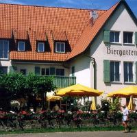 Hotelbilleder: Gästehaus Zehntgraf, Wipfeld