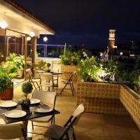 酒店图片: 巴亚尔塔港阿雷格里港酒店, 巴亚尔塔港