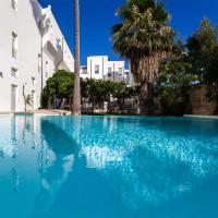 Zdjęcia hotelu: Grand Hotel Di Lecce, Lecce