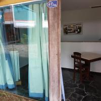 Hotel Pictures: Lindo Suite, Angra dos Reis