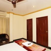 Фотографии отеля: Krishna Park, Ченнаи