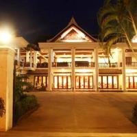 Φωτογραφίες: Manoluck Hotel, Luang Prabang