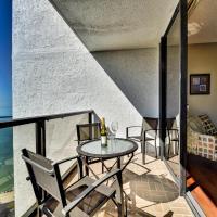 Foto Hotel: 440 West Condo 1101N, Clearwater Beach