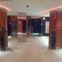 Hotel Pictures: Janatna Furnished Apartments, Riyadh
