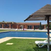 Fotos do Hotel: Casa Bahia Inglesa, Bahia Inglesa