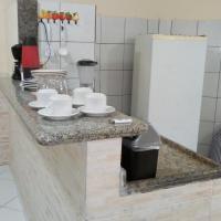 Fotos de l'hotel: Casa em Porto Seguro BA, Porto Seguro