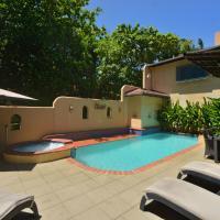 Fotos del hotel: Seascape Apartments at Villa San Michele, Port Douglas