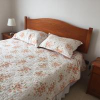 Hotel Pictures: Depto Marina Sol III, Coquimbo